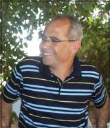Ayman Nasser - Addameer