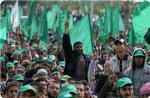 images_News_2012_10_31_Hamas-crowd_300_0[1]