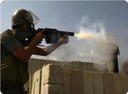 images_News_2012_10_31_iof-soldier-firing_300_0[1]