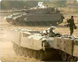 images_News_2012_10_31_iof-tanks_300_0[1]