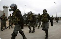 images_News_2012_10_31_nahshon-soldiers_300_0[1]