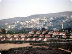 images_News_2012_10_31_settlements_300_0[1]