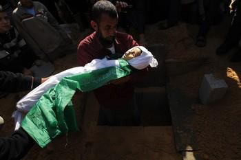 Nic6155248