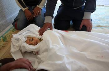 Nic6155207
