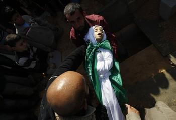 Nic6155249