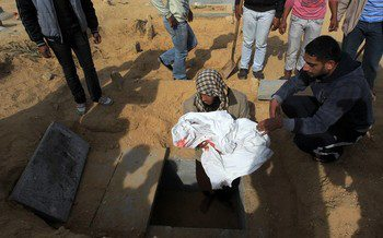 Nic6155204