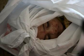 Nic6155196