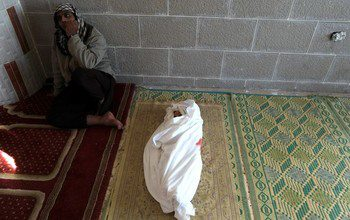 156652690
