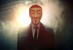 anonymous-video