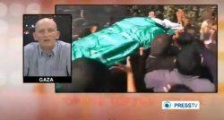 barbaric-israel-video
