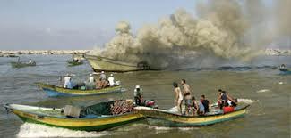fishermenattacked[1]