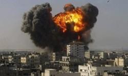 gaza-explosion[1]