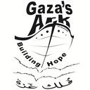 GazaArk