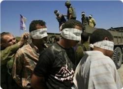images_News_2012_11_01_arrest4_300_0[1]