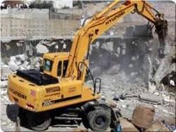images_News_2012_11_01_demolition11_300_0[1]