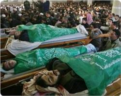 images_News_2012_11_01_martyrs_300_0[1]