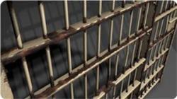 images_News_2012_11_01_prison_300_0[1]