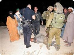 images_News_2012_11_02_assault-by-iof01_300_0[1]