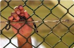 images_News_2012_11_05_prisoner_300_0[1]