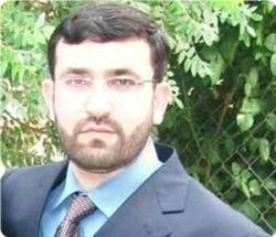 images_News_2012_11_05_shahin_300_0[1]