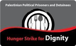 images_News_2012_11_06_hunger-1_300_0[1]