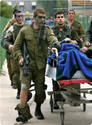 images_News_2012_11_06_Jews-0_300_0[1]