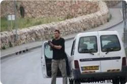 images_News_2012_11_06_settler_300_0[1]