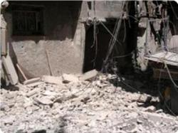 images_News_2012_11_06_yarmouk-rc-shelling_300_0[1]