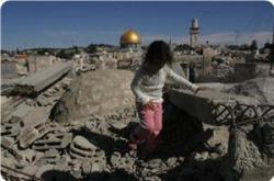 images_News_2012_11_07_demolish-policy_300_0[1]
