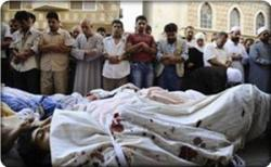 images_News_2012_11_07_yarmouk-rc-martyrs_300_0[1]