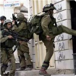 images_News_2012_11_08_iof-attacking-charities_300_0[1]