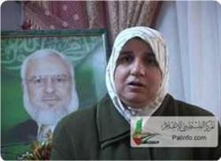 images_News_2012_11_08_umhisham_300_0[1]