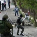 images_News_2012_11_09_clashes01_300_0[1]