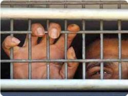 images_News_2012_11_11_prisoner01_300_0[1]