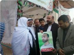 images_News_2012_11_12_nasif-at-sharawna-protest-tent_300_0[1]