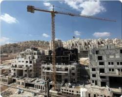 images_News_2012_11_12_settlement-building2_300_0[1]