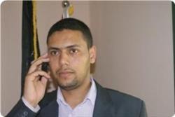 images_News_2012_11_13_abu-mujahid_300_0[1]