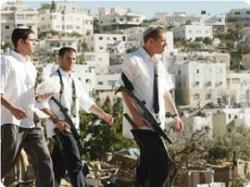 images_News_2012_11_13_armed-settlers_300_0[1]