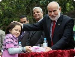 images_News_2012_11_13_bahar05_300_0[1]