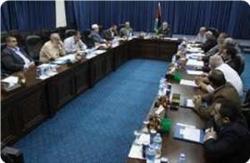 images_News_2012_11_13_govt_300_0[1]