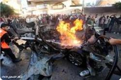 images_News_2012_11_14_car-blast_300_0[1]