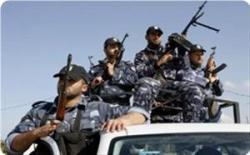 images_News_2012_11_14_gaza-police_300_0[1]