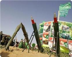 images_News_2012_11_14_qassam-rockets_300_0[1]