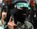 images_News_2012_11_15_qassam-fighter_300_0[1]