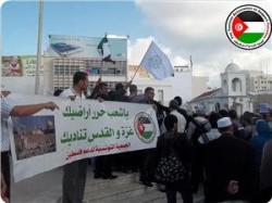 images_News_2012_11_16_161112-demo-tunisia_300_0[1]