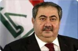images_News_2012_11_17_iraqi_300_0[1]