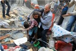 images_News_2012_11_18_air-strike-gaza181112_300_0[1]