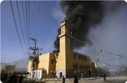 images_News_2012_11_18_bombed-mosque-gaza_300_0[1]