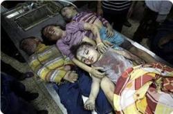 images_News_2012_11_18_dalo-family-massacre_300_0[1]