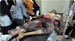 images_News_2012_11_18_wounded-man-gaza-181112_300_0[1]
